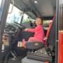 preschool_girl_driving_the_fire_engine_prime_time_early_learning_centers_edgewater_nj-450x450
