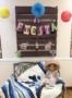 preschool_girl_enjoying_fiesta_celebration_at_cadence_academy_preschool_myrtle_beach_sc-332x450