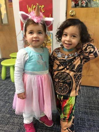 preschool_girl_halloween_costumes_at_cadence_academy_plymouth_meeting_pa-338x450