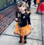 preschool_girl_in_butterfly_fairie_outfit_cadence_academy_preschool_sellwood_portland_or-443x450