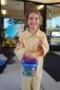 preschool_girl_in_ghostbusters_outfit_at_cadence_academy_preschool_kenton_huntersville_nc-300x450