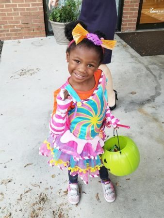 preschool_girl_in_halloween-costume_cadence_academy_preschool_charleston_sc-338x450
