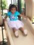 preschool_girl_on_slide_at_sunbrook_academy_at_luella_mcdonough_ga-338x450