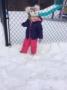 preschool_girl_playing_in_snow_next_generation_childrens_centers_sudbury_ma-336x450