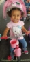 preschool_girl_riding_bike_in_helmet_winwood_childrens_center_gainesville_ii_va-219x450