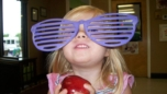 preschool_girl_wearing_large_glasses_at_cadence_academy_preschool_lexington_sc-752x423