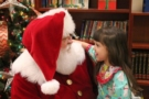 preschool_girl_with_santa_cadence_academy_cordova_tn-1024x683-675x450