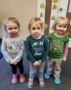 preschool_girls_at_cadence_academy_conshohocken_pa-354x450