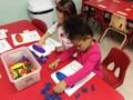 preschool_girls_doing_frog_counting_activity_carolina_kids_rock_hill_sc-602x450