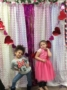 preschool_girls_doing_silly_pose_cadence_academy_preschool_kays_normal_il-333x450