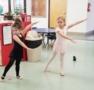 preschool_girls_enjoying_dance_lesson_at_cadence_academy_preschool_northeast_columbia_sc-470x450
