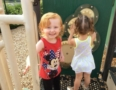 preschool_girls_enjoying_playground_sunbrook_academy_at_woodstock_ga-582x450