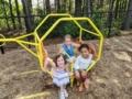preschool_girls_on_helicopter_playground_equipment_carolina_kids_child_development_center_rock_hill_sc-600x450