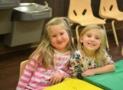 preschool_girls_smiling_at_cadence_academy_preschool_rogers_ar-616x450