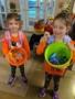preschool_girls_trick_or_treating_canterbury_academy_at_prairie_ridge_olathe_ks-338x450