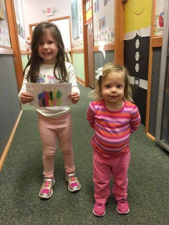 preschool_girls_wishing_happy_birthday_sunbrook_academy_at_barnes_mill_austell_ga-338x450