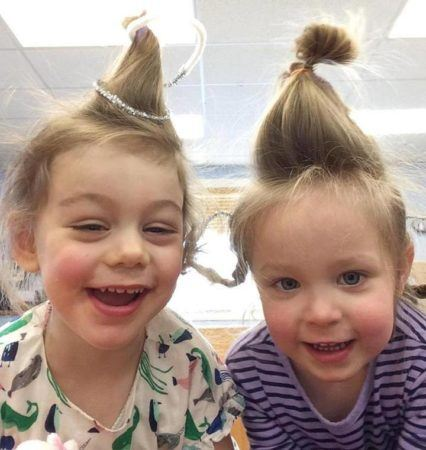 preschool_girls_with_cindy_lou_who_hair_next_generation_childrens_centers_beverly_ma-426x450
