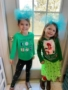 preschool_girls_with_fun_headbands_winwood_childrens_center_ashburn_va-338x450