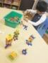 preschool_lego_master_winwood_childrens_center_brambleton_ii_va-338x450