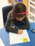 preschool_letter_writing_activity_at_gateway_academy_mckee_charlotte_nc-352x450