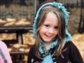 preschool_little_blue_riding_at_cadence_academy_preschool_brentwood_portland_or-600x450