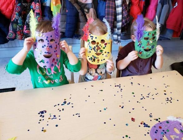 preschool_mask_activity_winwood_childrens_center_ashburn_va-586x450