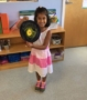 preschool_paper_plate_art_masterpiece_at_next_generation_childrens_centers_westborough_ma-397x450
