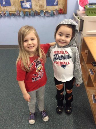 preschool_patriot_fans_at_next_generation_childrens_centers_westborough_ma-336x450