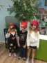 preschool_pirates_at_cadence_academy_preschool_broadstone_folsom_ca-338x450