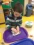 preschool_playdoh_art_project_cadence_academy_preschool_sherwood_or-338x450