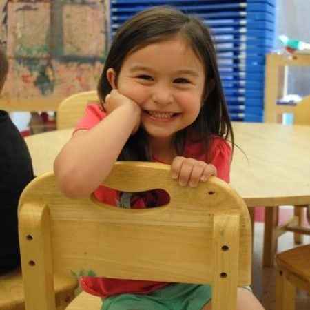 preschool_pre-k_224-3-450x450