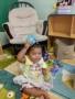 preschool_princess_carolina_kids_child_development_center_rock_hill_sc-338x450