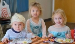 preschool_princesses_at_cadence_academy_collegeville_pa-752x447