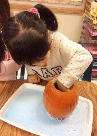 preschool_pumpkin_project_at_next_generation_childrens_centers_sudbury_ma-322x450