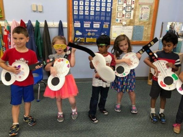 preschool_rock_band_at_next_generation_childrens_centers_westborough_ma-599x450