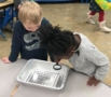 preschool_science_activity_cadence_academy_preschool_louisville_ii-515x450