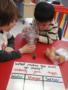 preschool_science_experiment_prime_time_early_learning_centers_hoboken_nj-338x450
