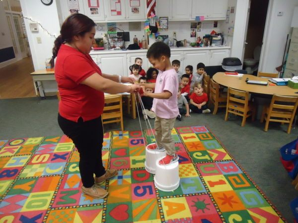 preschool_science_peachtree_park_prep_north_alpharetta_ga-600x450