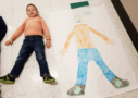 preschool_self-portrait_gateway_academy_mckee_charlotte_nc-637x450
