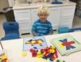 preschool_tangram_activity_cadence_academy_preschool_westerly_ri-592x450