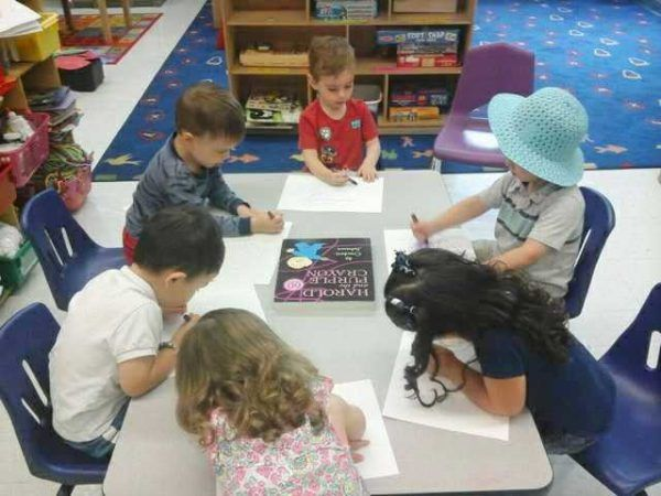 preschool_writing_activity_prime_time_early_learning_centers_hoboken_nj-600x450