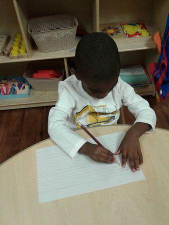 preschool_writing_activity_sunbrook_academy_at_chapel_hill_douglasville_ga-338x450
