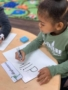 preschool_writing_activity_sunbrook_academy_at_legacy_park_kennesaw_ga-338x450