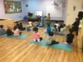 preschool_yoga_cadence_academy_preschool_cranston_ri-600x450