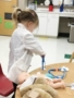 preschooler_playing_doctor_gateway_academy_mckee_charlotte_nc-338x450