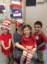 preschoolers_and_teacher_on_dr_seusss_birthday_jonis_child_care_preschool_farmington_ct-336x450