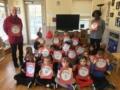 preschoolers_and_teachers_enjoying_dr_seuss_celebration_winwood_childrens_center_gainesville_va-600x450