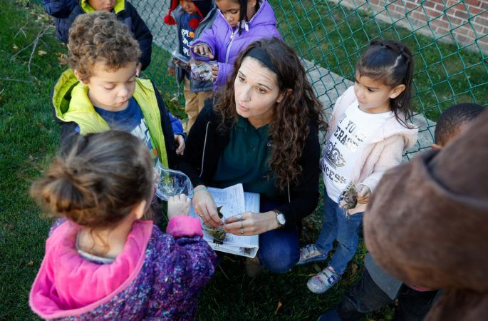 preschoolers_and_teachers_outside_science_cadence_academy_north_aurora_il-685x450