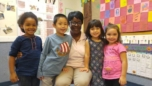 preschoolers_and_teachers_winwood_childrens_center_gainesville_va-752x423