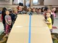 preschoolers_at_the_race_track_cadence_academy_preschool_myrtle_beach_sc-603x450